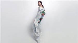 Tuần lễ thời trang quốc tế Việt Nam Xuân Hè 2017: Hội nhập & trễ giờ