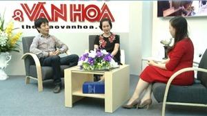 NSND Lan Hương: Trong gia đình tôi ngày trước, mẹ chồng tôi luôn đúng