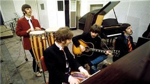 Beatles với những hình ảnh, câu chuyện chưa hề được công bố