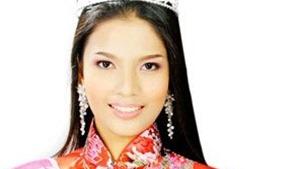 Hoa hậu các dân tộc Việt Nam 2011: Thí sinh không cần tốt nghiệp THPT?