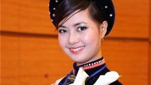 Chung kết Hoa hậu các Dân tộc Việt Nam: vé 3 triệu đồng