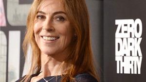 Vì sao nữ đạo diễn quyền lực Hollywood trượt đề cử Oscar?
