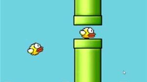 Flappy Bird chính thức được gỡ bỏ: Google mới là người thu lợi lớn nhất
