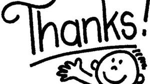 Thư châu Âu: Từ khi nào ta đã quên 'cảm ơn'?