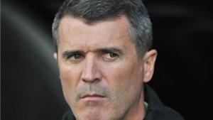 Đấm người nhập viện, Roy Keane bị cảnh sát điều tra