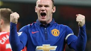Arsenal 1 - 2 Man United: Chơi phản công sắc sảo, Man United hạ gục Arsenal