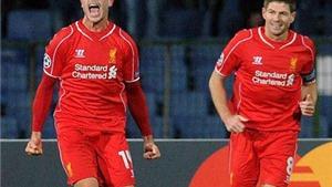 Từ người hùng đến tội đồ: Henderson đá bay chiến thắng của Liverpool