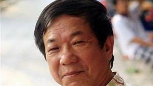 Cựu danh thủ Đặng Gia Mẫn: 'Hãy tin vào HLV Miura'