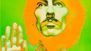 'George Harrison, thế giới vẫn nhớ anh'