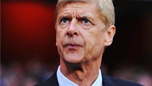 Quan điểm Hà Quang Minh: Arsene Wenger, gã cứng đầu hay kẻ thách thức thời đại