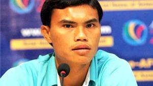 'Đội tuyển Việt Nam năm 2014 khác 2010'