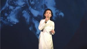 Nhạc Việt 2014 ẩn dưới những con số
