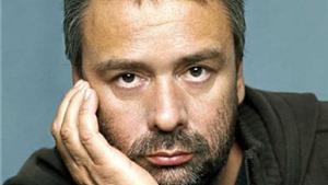 Luc Besson làm Chủ tịch Ban giám khảo Liên hoan phim Bắc Kinh