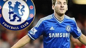 Chuyển nhượng ngày 8/1: Real Madrid đạt được thỏa thuận chiêu mộ 'Messi của Na Uy'