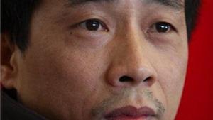 Nhà văn, nhà thơ Nguyễn Bình Phương: Gây ám ảnh, chứ không chỉ là nhớ