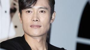 Xét xử vụ tống tiền ngôi sao Lee Byung Hun: Khi 'nạn nhân' không hoàn toàn vô tội