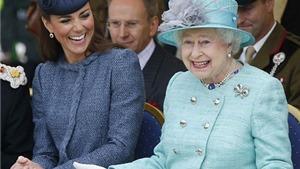 Hoàng gia nào giàu có nhất châu Âu?