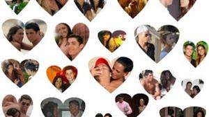 CHÙM ẢNH: Irina Shayk gia nhập 'bộ sưu tập' tình cũ nóng bỏng của Cristiano Ronaldo