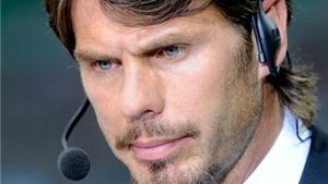 Huyền thoại Boban: 'Nếu làm Chủ tịch Milan, tôi sẽ thuyết phục Maldini trở lại'