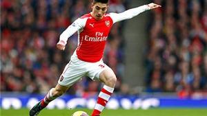 Chuyện sử dụng cầu thủ trẻ: Hãy học ngay từ Arsenal