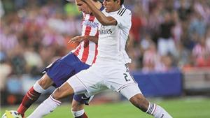 Chính sách trẻ hóa Real Madrid của Florentino Perez: 'Bầy kền kền non' đang lớn