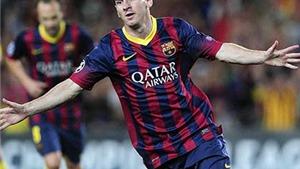 Man United: Mua Messi có lợi hay có hại?