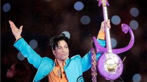 Màn biểu diễn âm nhạc xuất sắc nhất tại Super Bowl: Khi 'hoàng tử' hạ bệ cả 'vua'