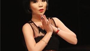 Trác Thúy Miêu: Showbiz Việt và một năm Facebook