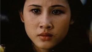 Phim 'Biệt động Sài Gòn': Chiến thắng lớn nhất là tìm được sự hòa hợp