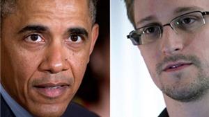Mỹ ngăn chặn nguy cơ vụ Edward Snowden thứ 2