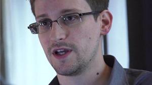 Phim 'Snowden' của Oliver Stone được phát hành vào dịp Giáng sinh