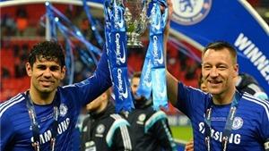 CẬP NHẬT tin tối 3/2: Báo Ấn Độ nhầm Chelsea đoạt … FA Cup. Valdes dính chấn thương 'bí hiểm' ở Man United