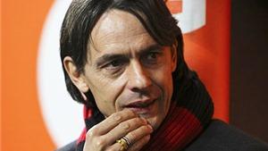 AC Milan 2-2 Verona: Milan bị gỡ hòa ở phút bù giờ thứ 4, Inzaghi lâm nguy
