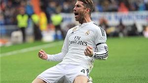 Real Madrid: Cần cú hích từ những 'thương binh'