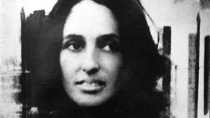 'Con tôi đâu rồi' - Bản cáo trạng chiến tranh của Joan Baez