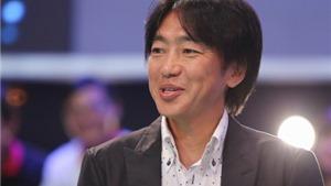 HLV Miura tạo bất ngờ cho U23 Thái Lan