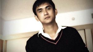 Góc Nguyễn Tuấn Phong: Chờ đội tuyển 'lột xác'