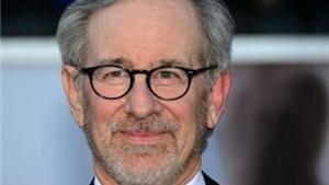 Steven Spielberg đưa 'Ready Player One' lên màn bạc