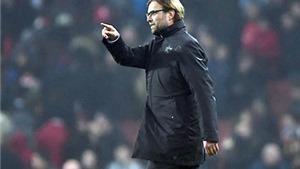 Suất dự Cúp Châu Âu vẫn trong tầm tay Dortmund