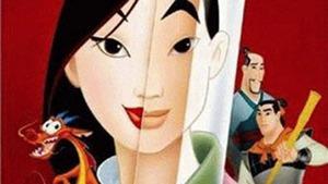 Disney làm phim 'Hoa Mộc Lan' phiên bản người đóng