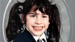 Phát hành phim tài liệu mới về Amy Winehouse