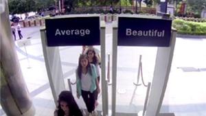 Tại sao 96% phụ nữ không dám nhận mình đẹp?