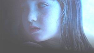 Phim 'Yêu tinh': Sự trỗi dậy của dòng phim 'làm lại'