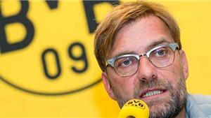 CẬP NHẬT tin tối 15/4: Klopp rời Dortmund. Bayern muốn Griezmann. Walcott đàm phán gia hạn với Arsenal