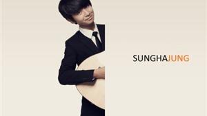 Sungha Jung - tài năng guitar đi ra từ Youtube