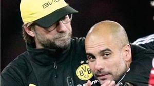 Đêm nay, Bayern Munich - Dortmund: Chưa phải là trận chiến cuối cùng của Klopp?