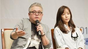 Nhiều nghệ sĩ nổi tiếng sáng tác ca khúc thống nhất 2 miền Triều Tiên