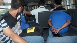 AFC đình chỉ lãnh đội Timor Leste vì dàn xếp tỉ số