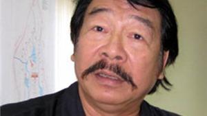 Chuyên gia Nguyễn Hồng Minh: Bài học từ đấu Kiếm