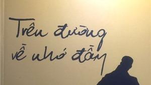Nhà báo Dương Thành Truyền - Một người 'Bơ, Phờ' rất hóm
